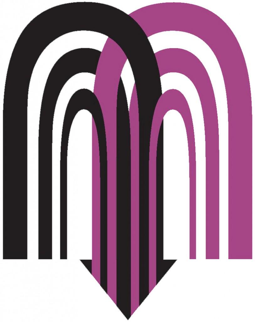 Miteinander-Logo