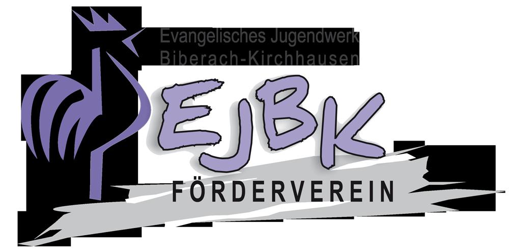 ejbk-foerderverein