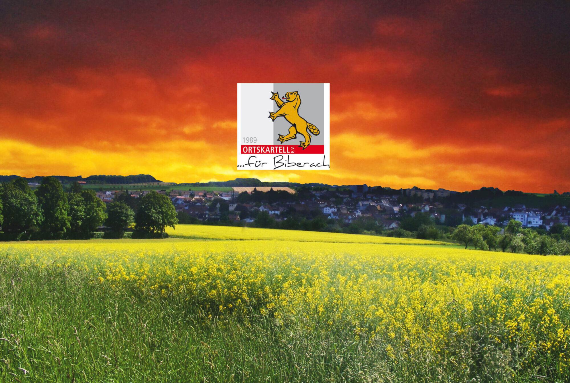Ortskartell Heilbronn-Biberach